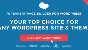 Wp-bakery-page-builder-free-download